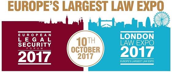 Bundledocs_London_Law_Expo_European_Legal_Security_Forum_2017.jpg