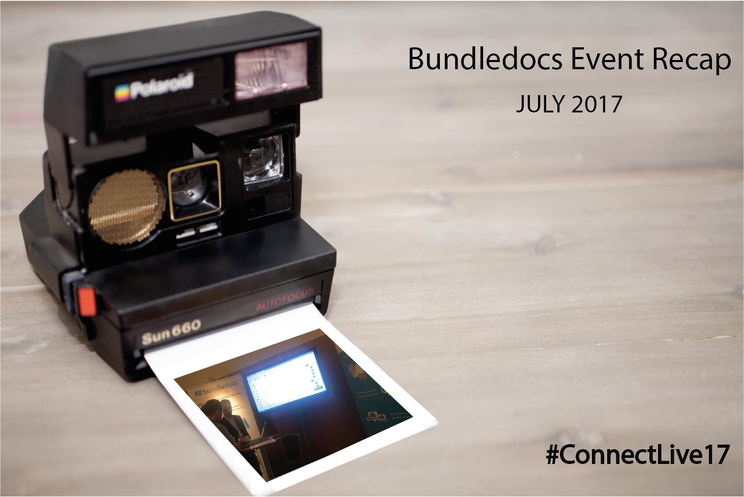 Bundledocs_Event_Recap_ConnectLive17.png