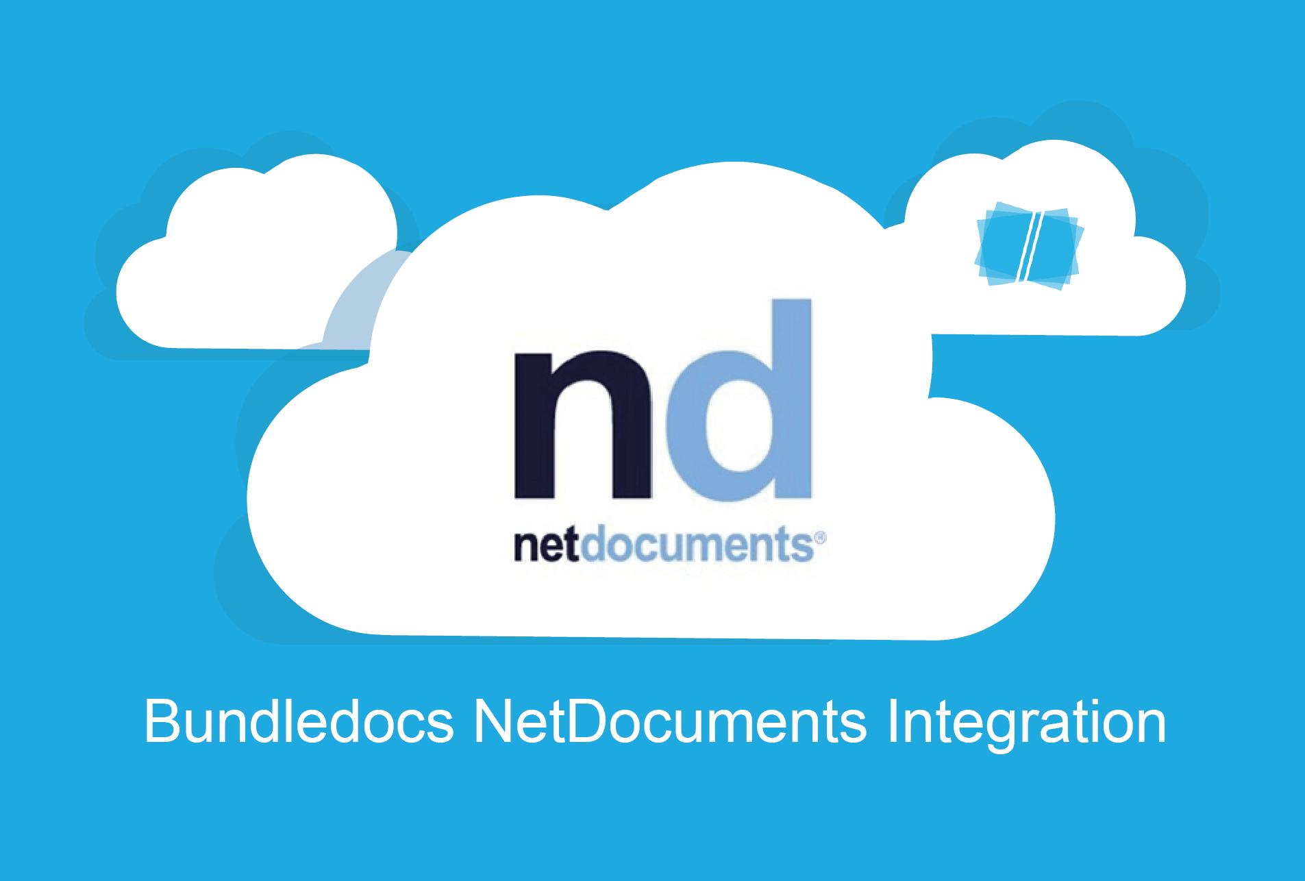 Bundledocs_NetDocuments_Integration_Announcement_2017.png
