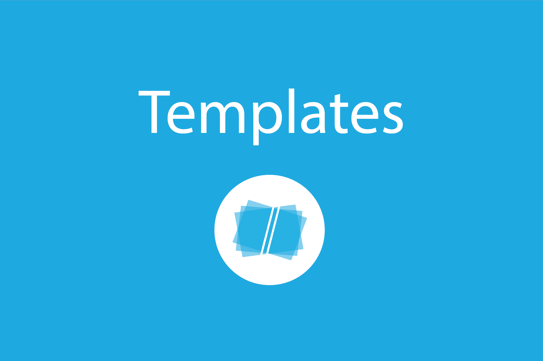 Templates_Blue (00018591xC5E42).PNG