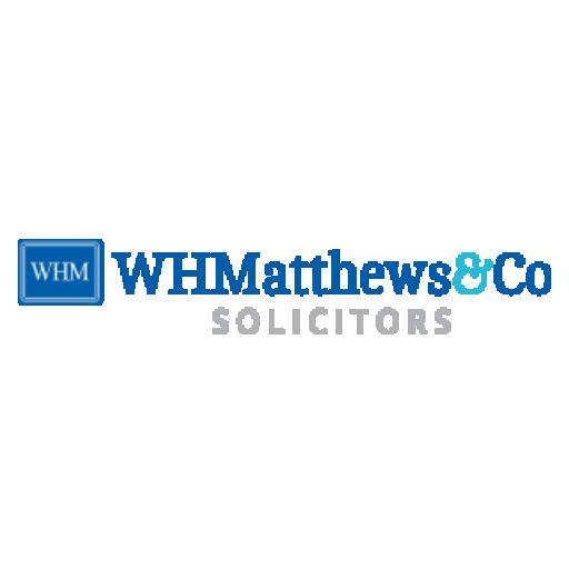 WHMatthews_Customers.png