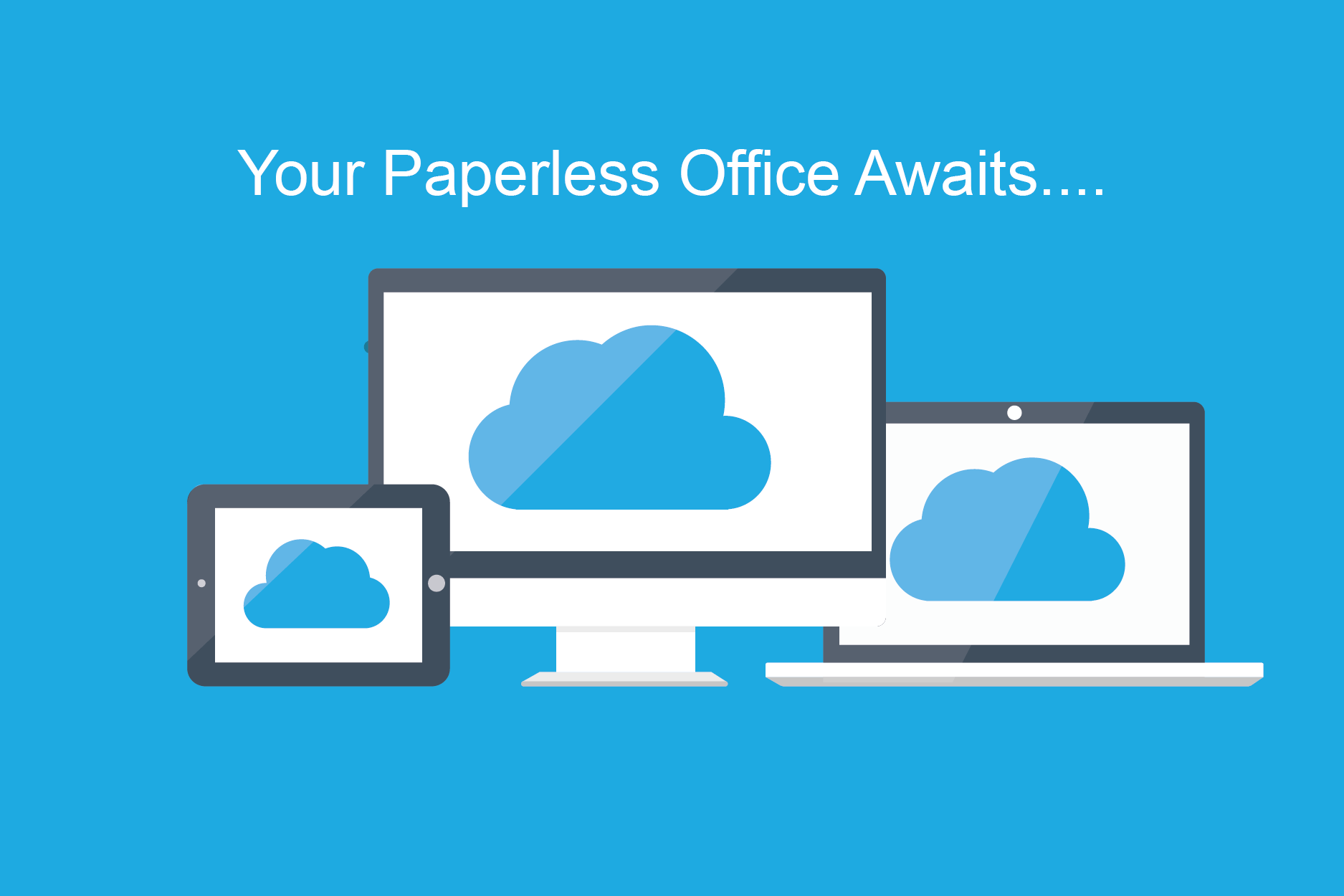 Your_Paperless_Office_Awaits (00018893-2xC5E42).PNG