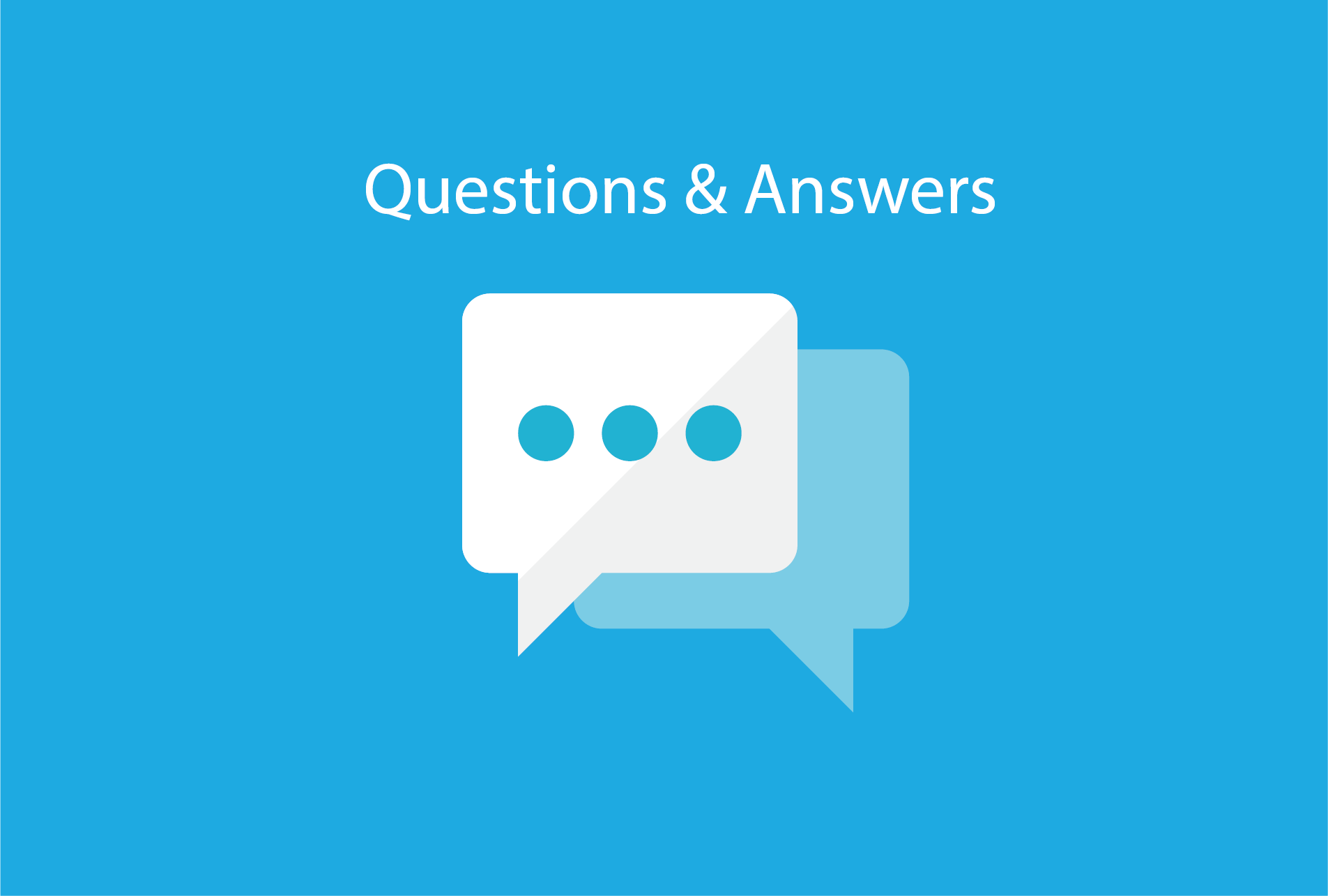 Questions_and_Answers_Bundledocs_Blog.png