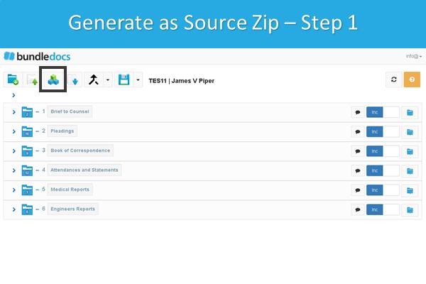 Generate_As_Source_Zip_1.png
