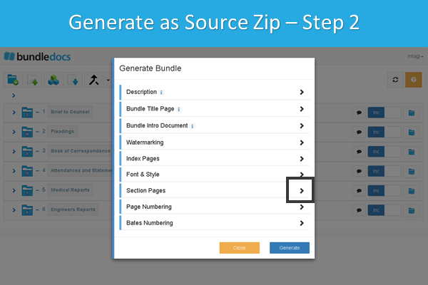 Generate_As_Source_Zip_2.png