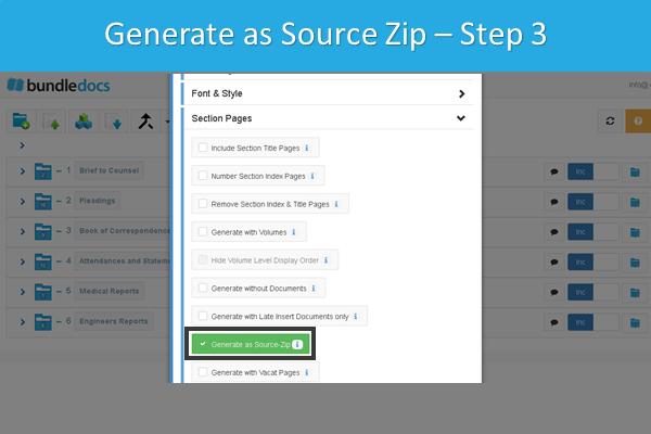 Generate_As_Source_Zip_3.png