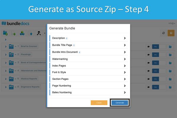 Generate_As_Source_Zip_4.png