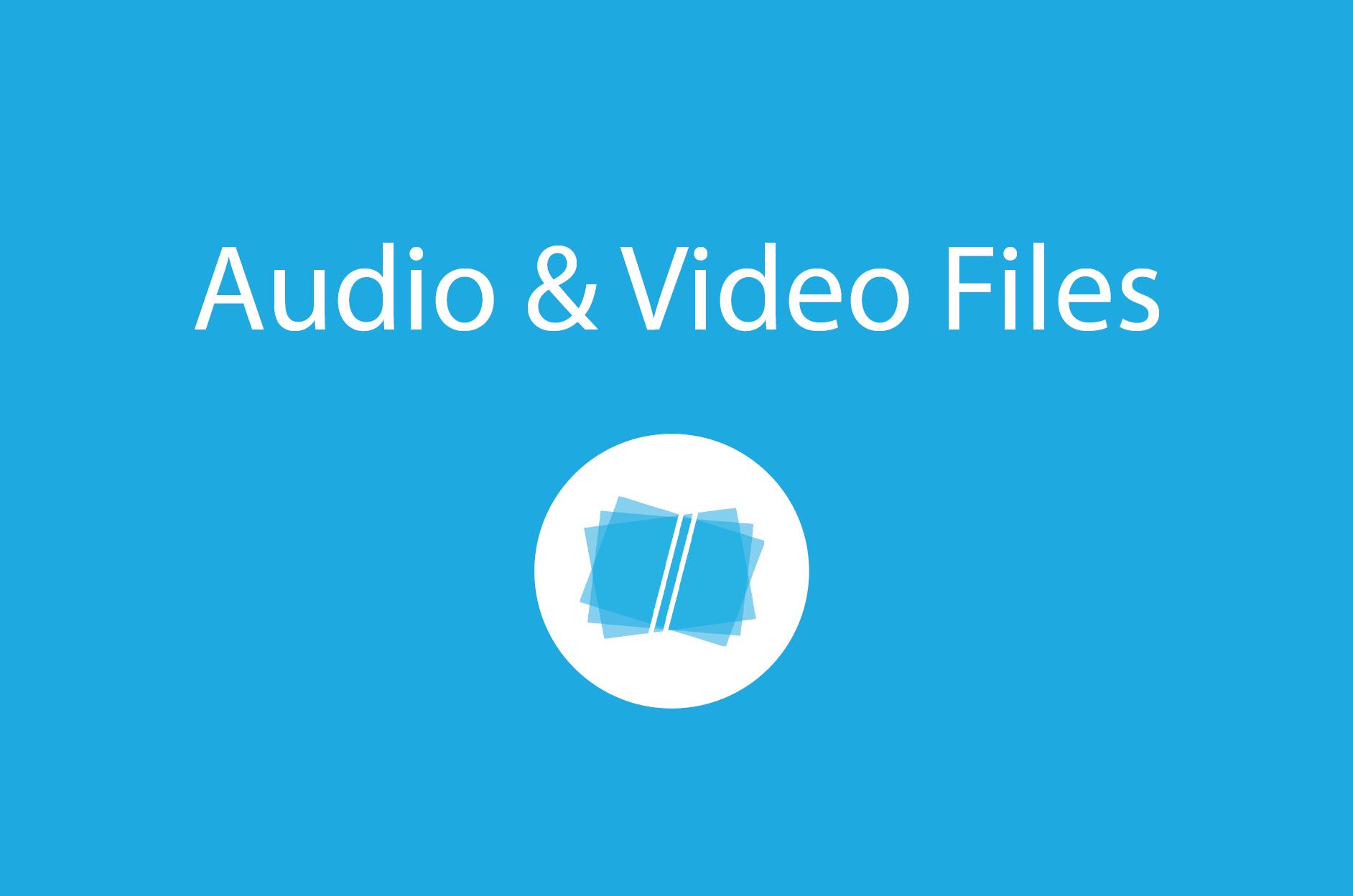 Audio_Video_Files_Bundledocs.png