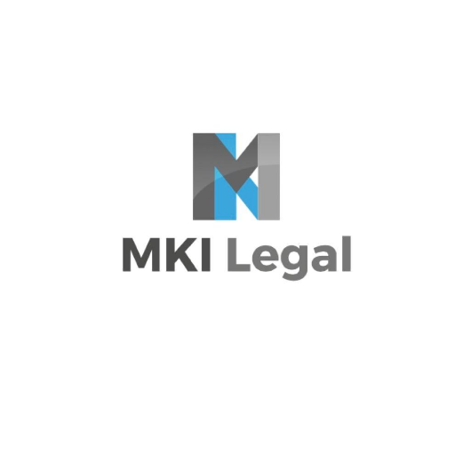 MKI_Legal_Customers.png