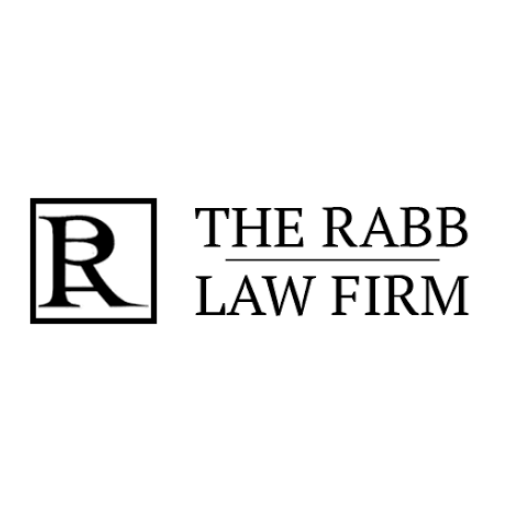 The_Rabb_Law_Firm.png