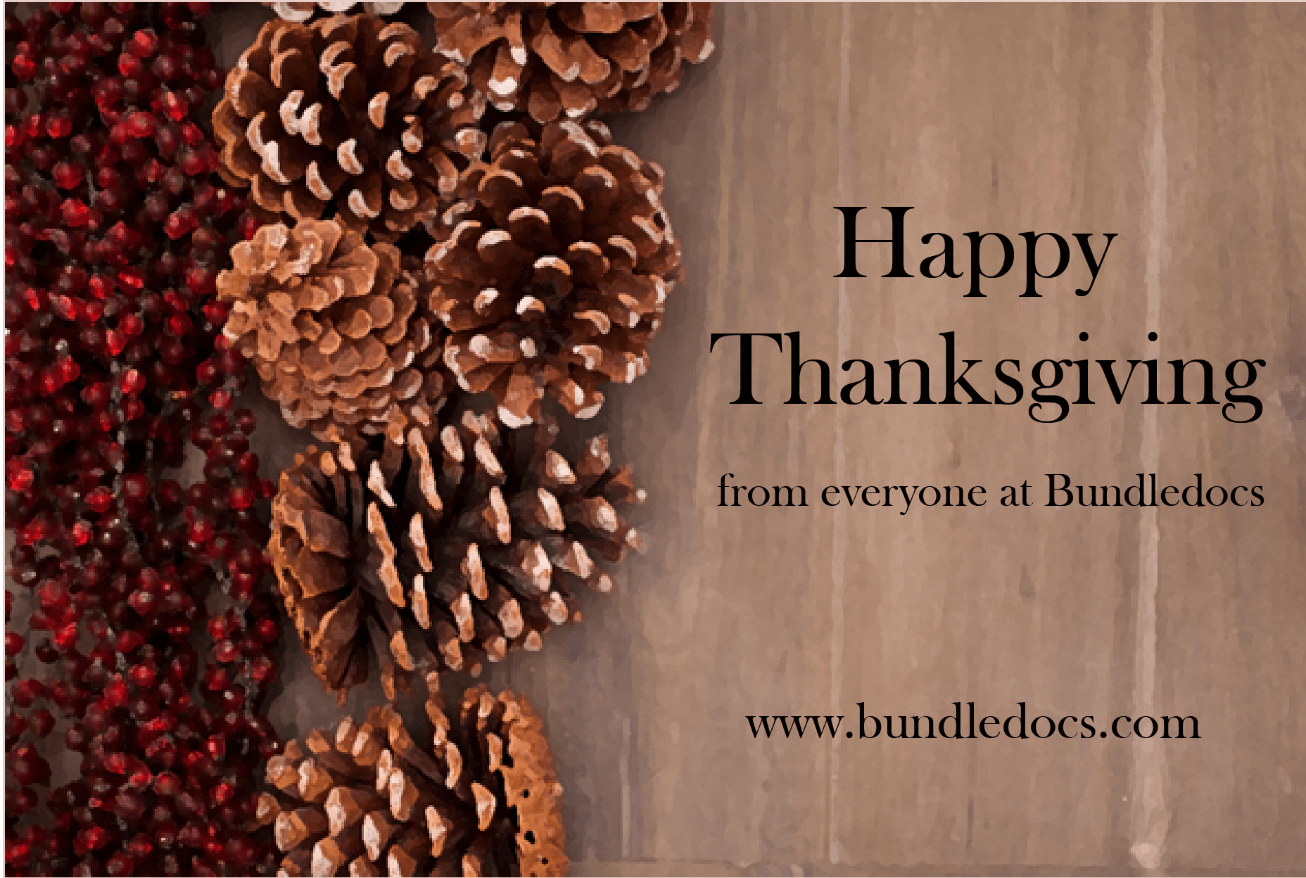 Happy_Thanksgiving_Bundledocs_2017.png