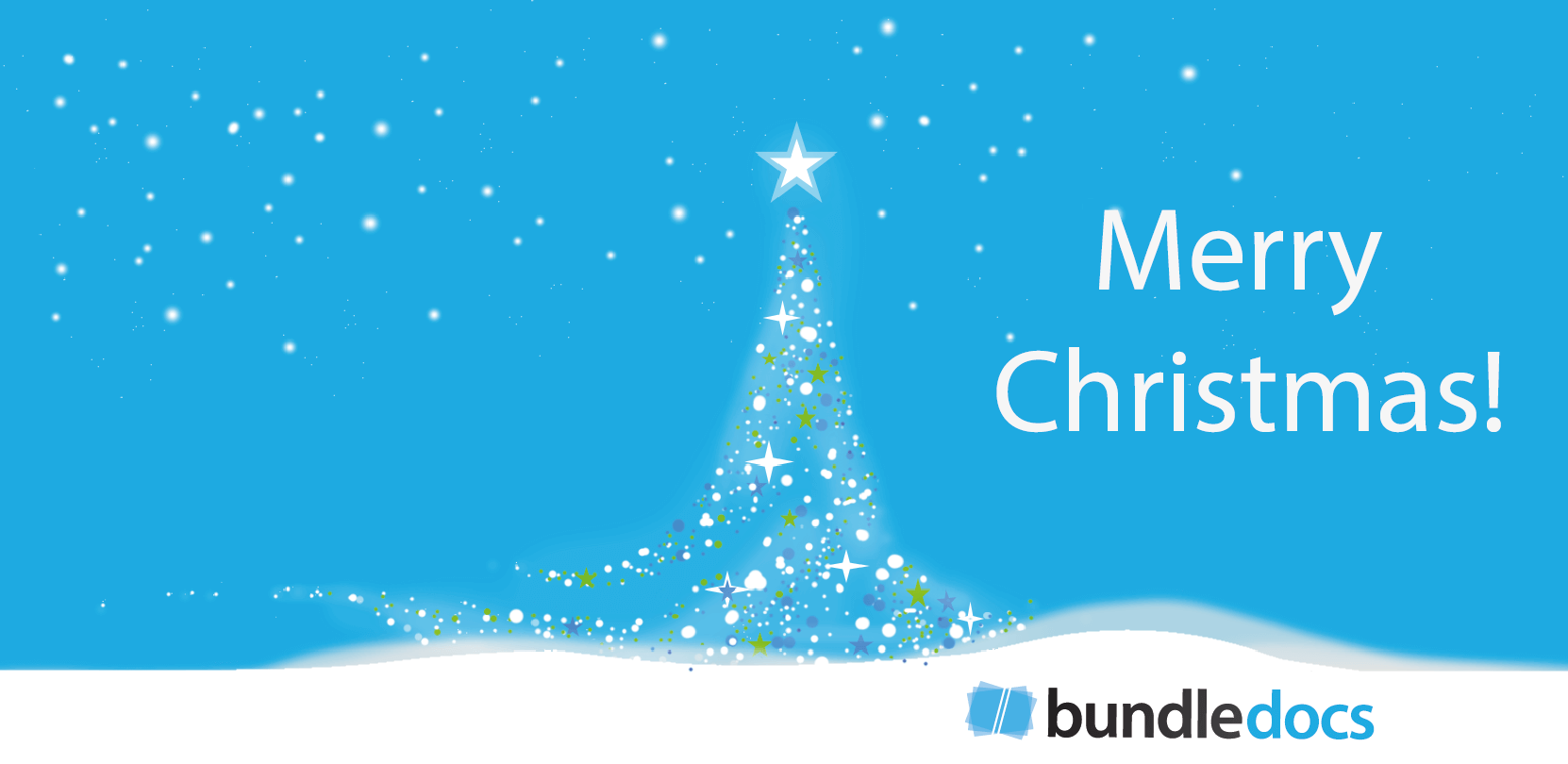 Bundledocs_Christmas_Holidays_2017.png