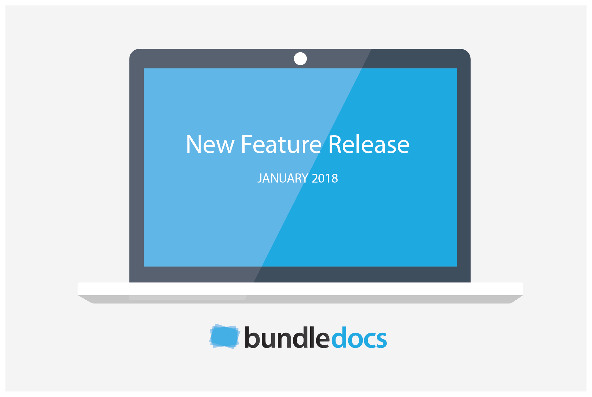 Bundledocs_New_Feature_Release_January_2018.png