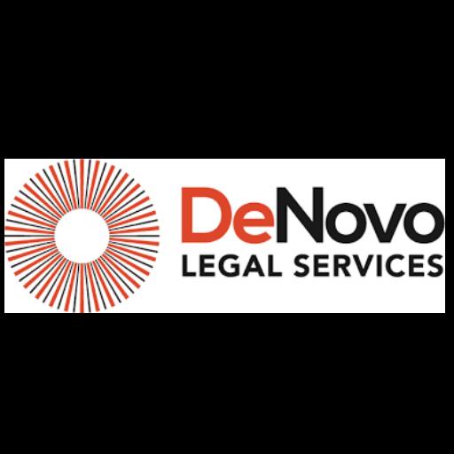 DeNovo_Legal_Services_Bundledocs_Customers.png