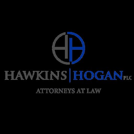 Hawkins_Hogan_PLC_Bundledocs_Customers.png