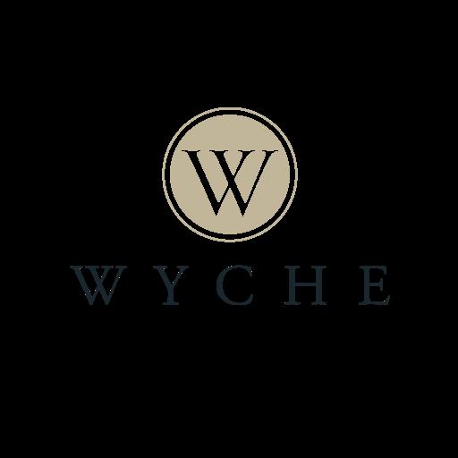 Wyche_Bundledocs_Customers.png