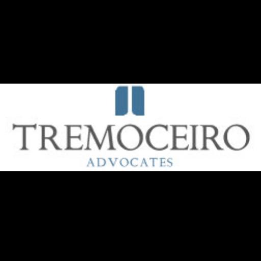 Tremoceiro_Bundledocs.png