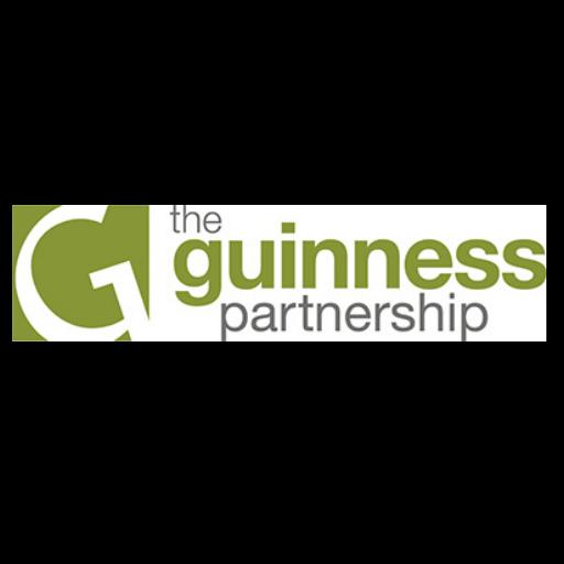 Guinness_partnership_Bundledocs.png