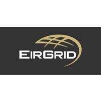 Eirgrid.PNG
