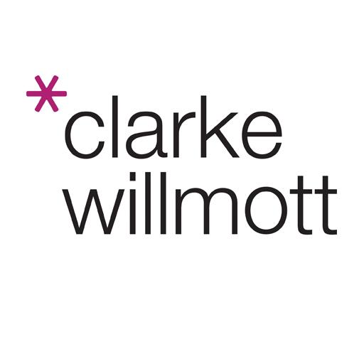 ClarkeWillmott_Bundledocs.png