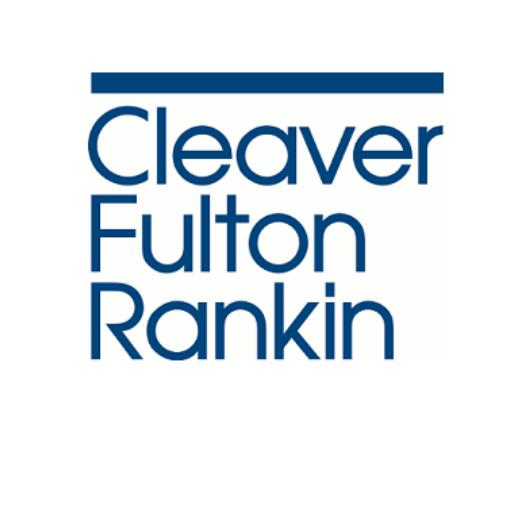 CleaverFultonRankin_Bundledocs.png