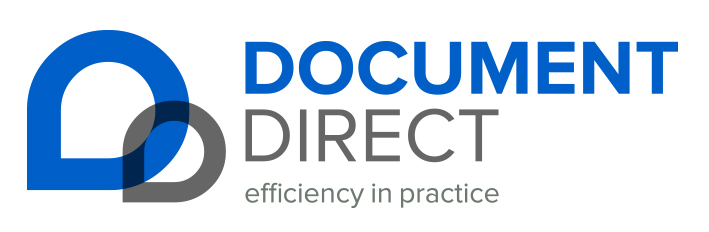Document Direct.  Document Direct delivers specialist typing and document production as an outsourced service primarily to the legal profession. Their service provides flexible working hours at a cost base to suit you. Visit: www.documentdirect.co.uk