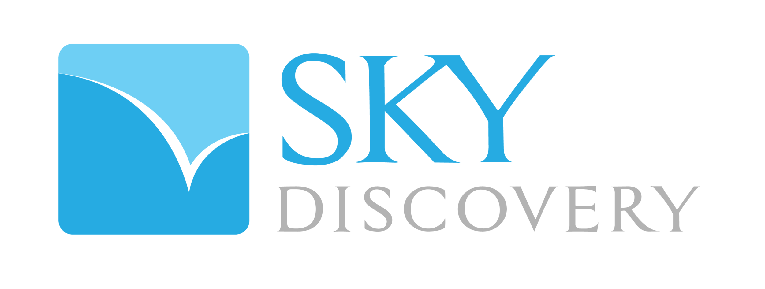 Sky Discovery.  Sky Discovery is a high end legal technology consultancy providing Relativity software and consulting services to Law firms and Corporations in the Australian market. Visit:  www.skydiscovery.com.au