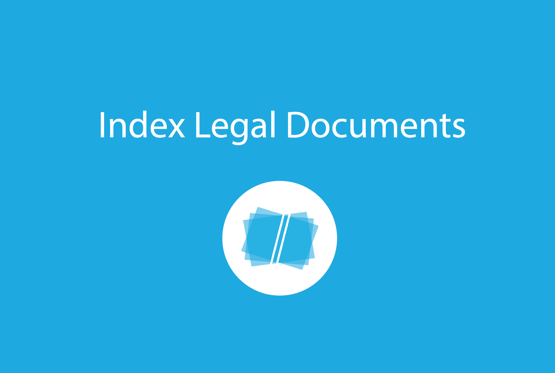 How_To_Index_Legal_Documents_with_Bundledocs.png