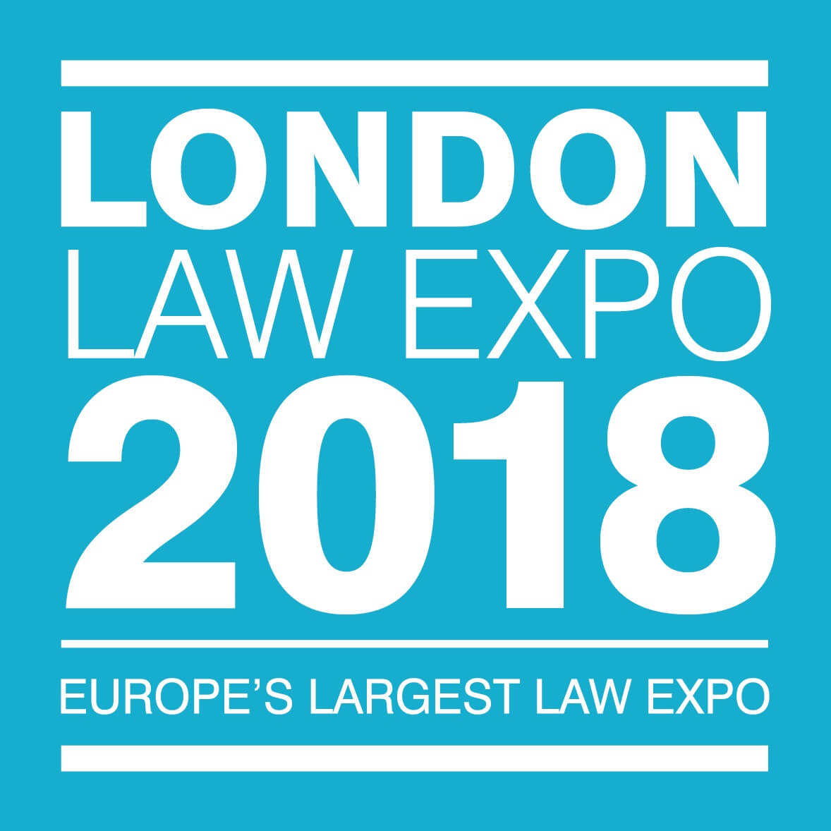 Bundledocs - LLE2018 - London Law Expo - Legal Technology event by Netlaw Media.jpg