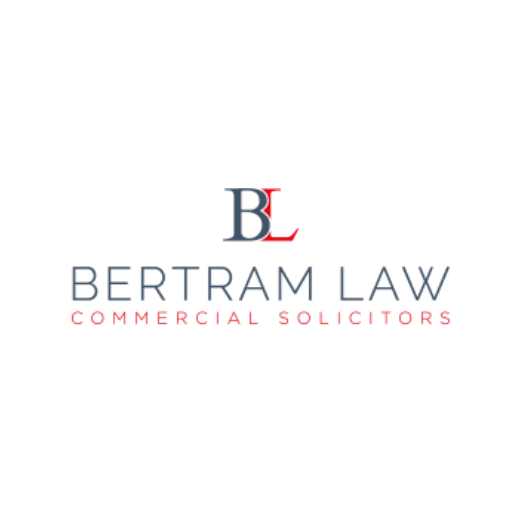 BertramLaw_Bundledocs_Customers.png
