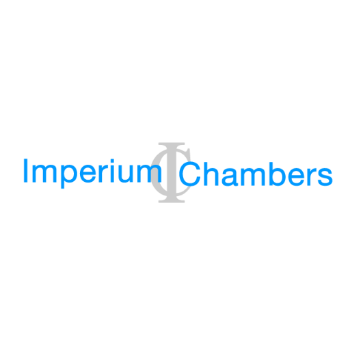 ImperiumChambers_Bundledocs_Customers.png