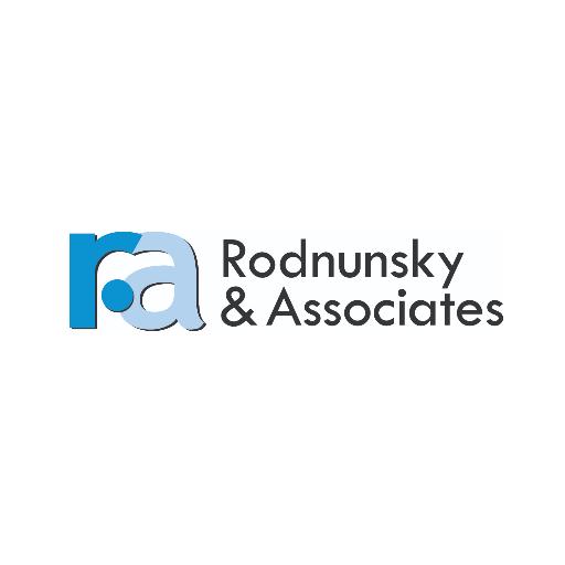 Rodnunsky_Bundledocs_Customers.png