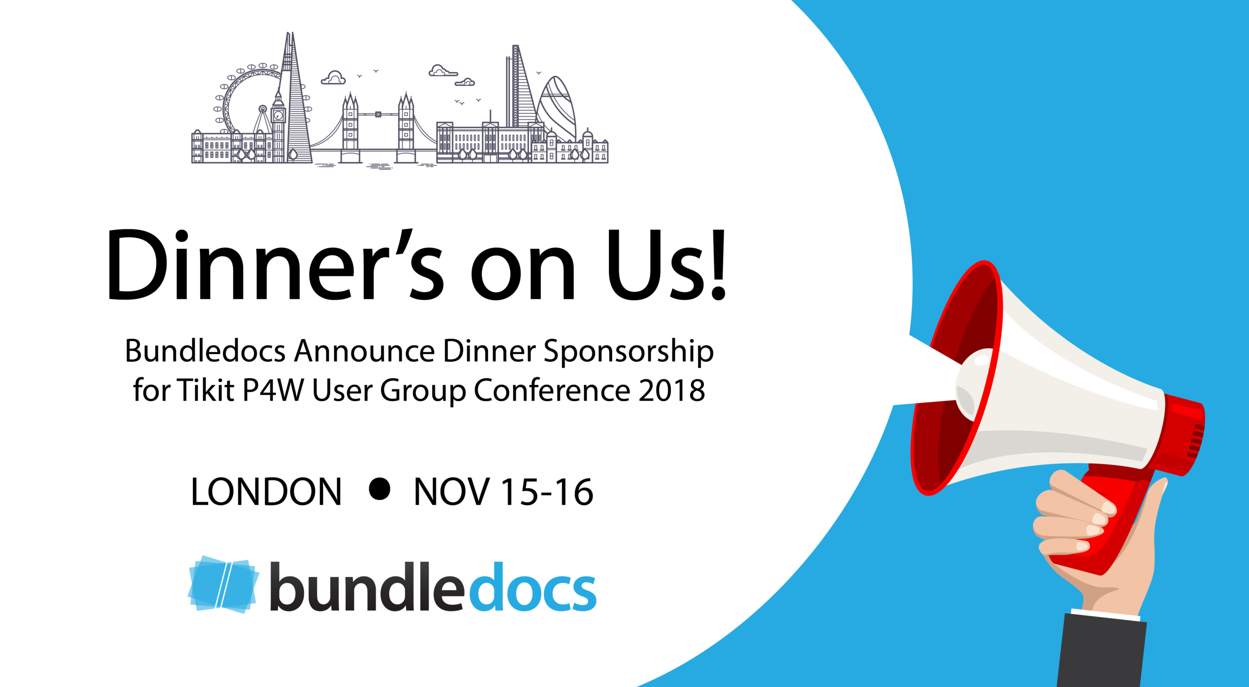Bundledocs_Sponsor_Tikit_National_User_Group_Conference_2018_NUG18.png