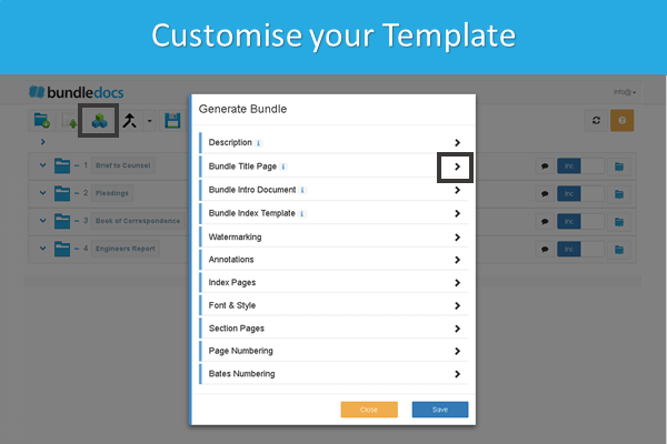 How_To_Prepare_A_Court_Bundle_Template_Customise_3.png