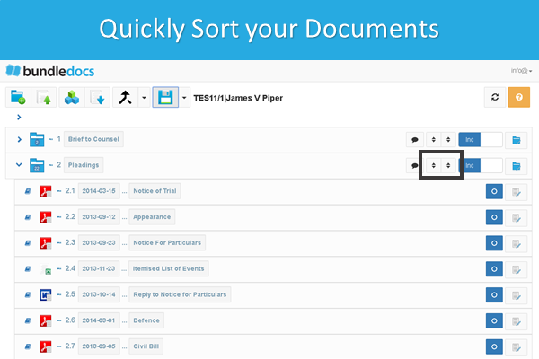 Bundledocs_Sort_Documents_By_Date_Description.png