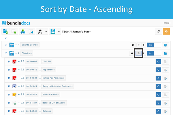 Bundledocs_Sort_Documents_By_Date_Ascending.png