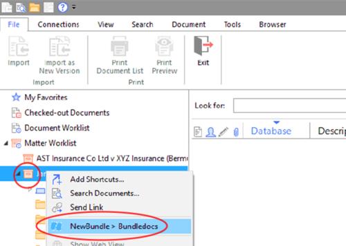 Create_Bundles_From_iManage_Workspace_Bundledocs.png