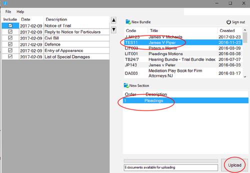 Create_Bundles_iManage_Documents_with_Bundledocs.png