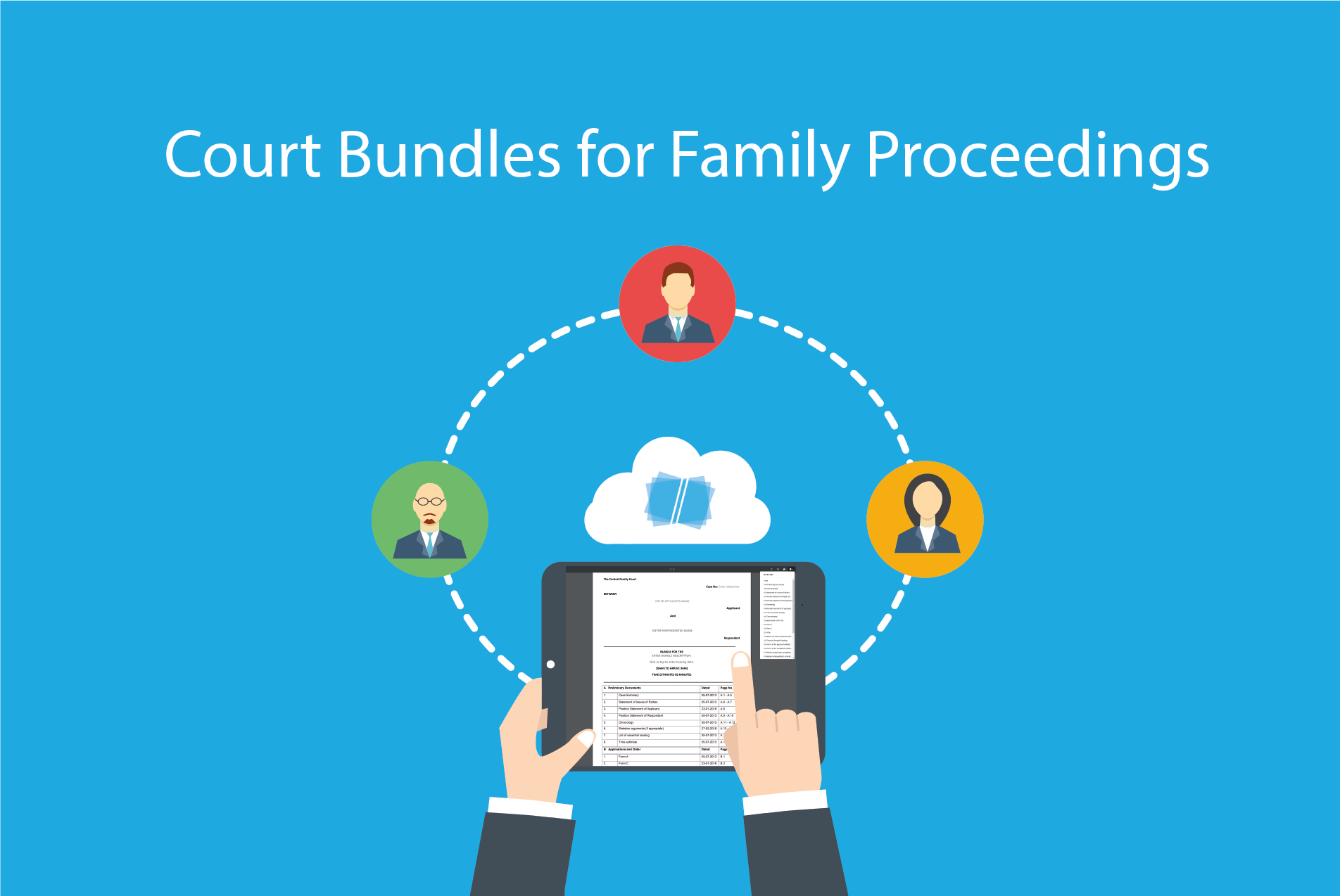 Prepare_Court_Bundle_Family_Proceedings_Practice_Direction_27a.png