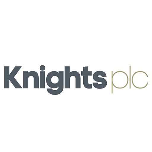 Knights_Customers.png