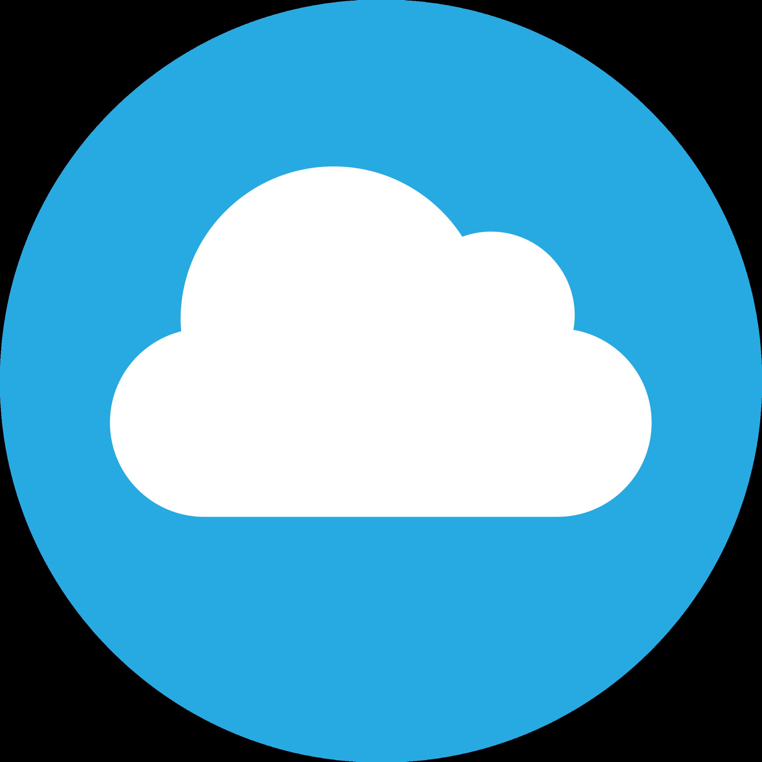 NetDocuments_Integration_Partner.png