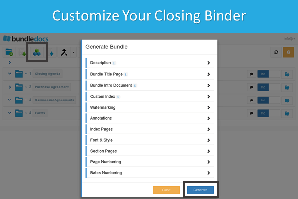 Electronic_Closing_Binder_Software_Customize_Binder_with_NetDocuments.png
