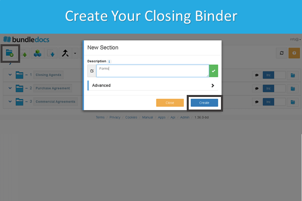 Electronic_Closing_Binder_Software_Create_your_Closing_Binder_with_NetDocuments.png