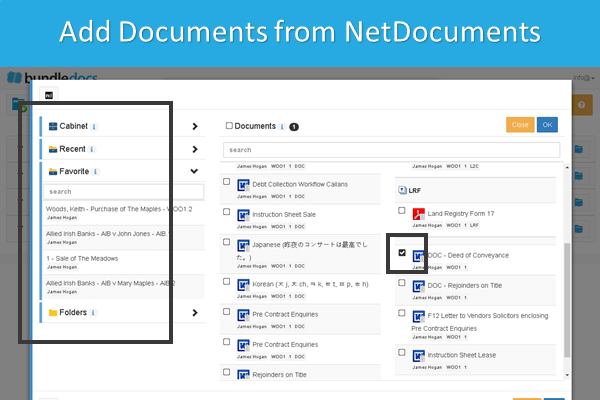 Electronic_Closing_Binder_Software_Add_Documents_from_NetDocuments.png