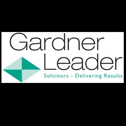 Gardner_Leader_Bundledocs.png