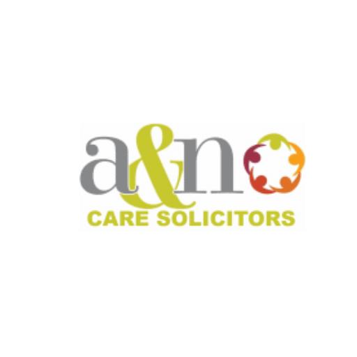 AN_Care_Solicitors_Bundledocs_Customers.png