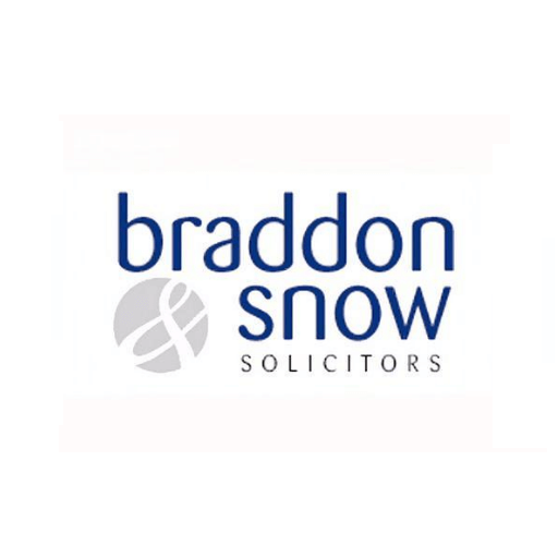 Braddon_Snow_Solicitors_Customer.png