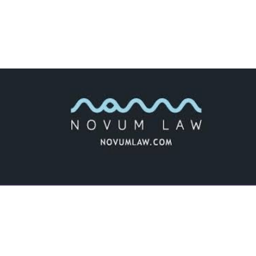 Novum_Law_Bundledocs_Customers.png