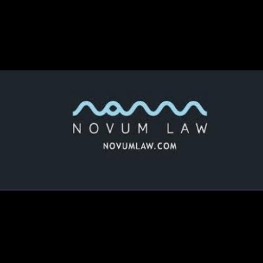 Novum_Law_Bundledocs_Customers.png