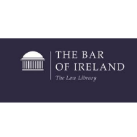 Home_The_Bar_Of_Ireland_Law_Library.png